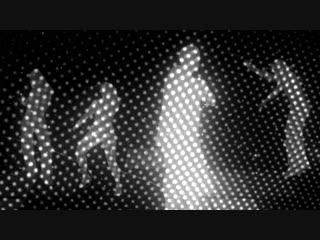 Кристалл HD.mp4