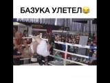 Базуку выстегнули [MDK DAGESTAN]