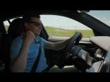 [Павел Блюденов] Наконец-то классный дизайн и супердизель! BMW X4 2019. Тест-драйв и обзор