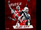 Mission completed - Russian team | By Filipp Dorogov