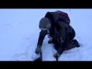 !Белый плен (HD).Видеосъемка Александра Шевелева