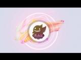 Run Wild Thutmose (feat.NoMBe)