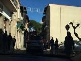 Афины - Дельфы Highway