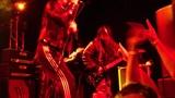 King Diamond - Family Ghost @ Trees 01-27-12