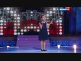 Ай-Кыс Кыргыс - Respect (Aretha Franklin)/ Синяя птица. Первый сезон