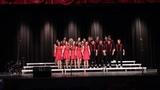 Crossings Show Choir - Seasons of LoveThis is Me