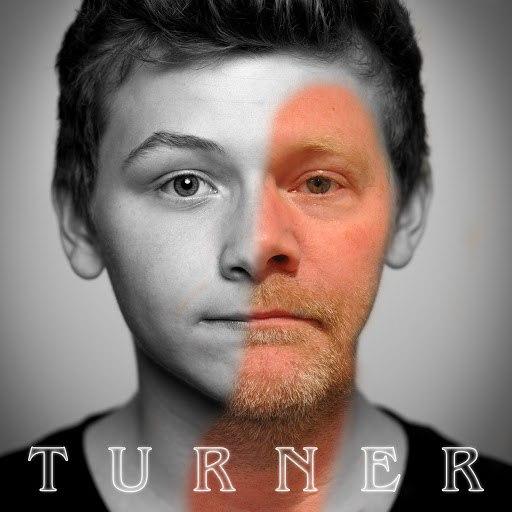 turner альбом Thirty Years Late