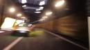 Stunning Gran Turismo 8K/120FPS Footage Revealed