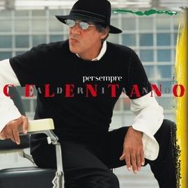 Adriano Celentano альбом Per Sempre