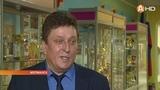 Кубок военного комиссара Мурманской области достался воспитанникам клуба Север