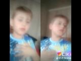 VID_78950513_152524_970.mp4