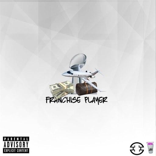 Justice альбом Franchise Player