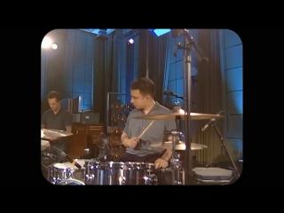 Arctic Monkeys – Star Treatment (live at Maida Vale)
