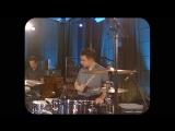 Arctic Monkeys Star Treatment (live at Maida Vale)