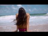 Hakan akkus- I Cant Be (SHAN NASH Remix) ( https://vk.com/vidchelny)