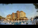 Utopia World Hotel 5 ( Утопия Ворлд Отель 5) Турция, Алания