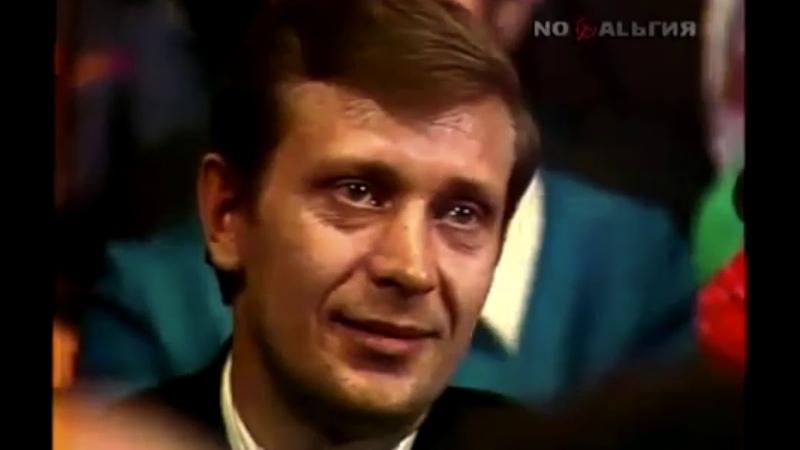 Валентин Катаев о дружбе с Есениным и Маяковским.