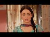 Duele Amar: ¡La presencia de Khushi es cada vez mayor en casa de Arnav! [VIDEO]