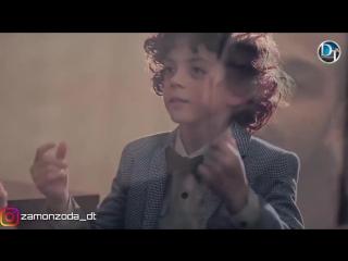 💣Эту песню ищут все 🔥Ya LiLi   Despasito 💣(это полная версия этого клипа)أغنية يا ليلي مع ديسباس (DownloadfromYOUTUBE.top)