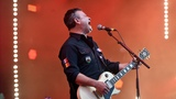 Manic Street Preachers - A Design For Life (Radio 2 Live in Hyde Park)