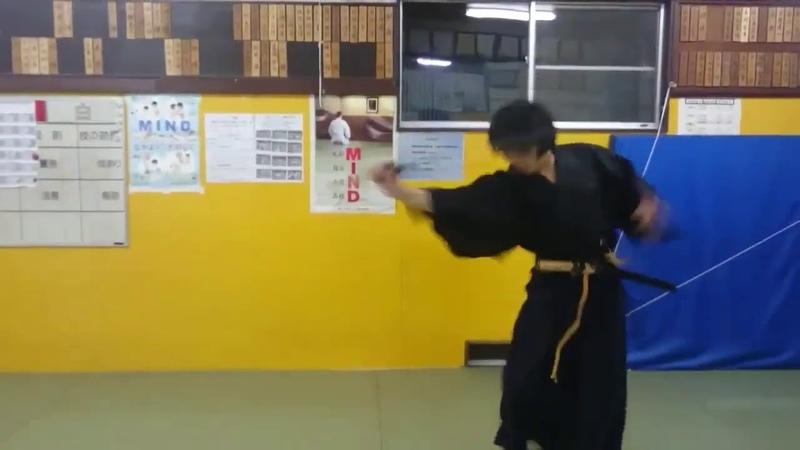 Niji no Hashikake 虹の橋架け