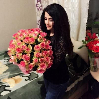 Людмила Гаджиева