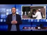 Rétrospective : Cest quoi le Centre Zahra ? (2min53s)