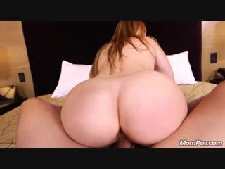 [mompov] summer heart [pronvk, pron , pov, mature, milf, blowjob, anal, sex, секс, порно, зрелая, анал, мамочка]