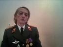 Обращение к Президенту РФ В.В. Путину/ Беспредел полиции