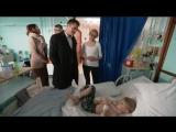 Sarah Parish & James Murray visit Southampton Childrens Hospital - ITV Meridian News
