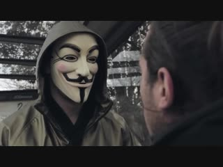 Nicky Romero - Toulouse (Official Music Video) 720p HalfHD