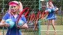 Анна Семенович - Стори Премьера клипа 2018