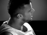 Ricky Martin - I Don't Care (Video) ft. Fat Joe, Amerie_HIGH.mp4
