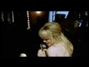 Duffy - Mercy [Gareth Wyn Remix Edit]