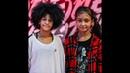 Hip Hop Kids 1 2 Гуназе Дарья vs Фритюр