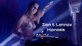 Zion &amp Lennox - Hipnosis (Video Oficial)