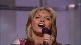 OLIVIA NEWTON - JOHN - Long Live Love (1974) ...