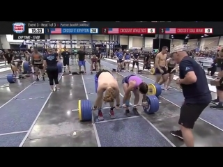 crossfitgames.mp4