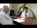 Консультация с дерматологом, косметологом и дерматоонкологом