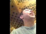 Obid Ergashov — Live