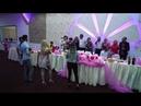 Fenix Band Za Svadbe Snimak Live 16 Despotovac Restoran Mali Raj Bend Djordje