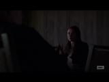 Better_Call_Saul_4th_season_trailer_KvK
