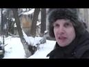 Результат войны с Украиной. В Нижнем Новгороде люди выживают.