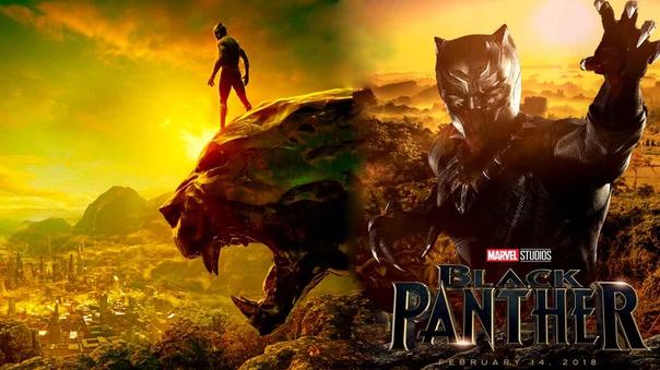 black panther download in hindi kickass