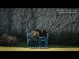 «Красивый мальчик» : трейлер #2 (русские субтитры)