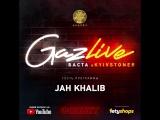 GazLive: Джа Калиб