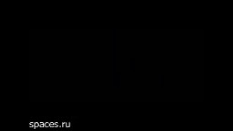 Grimm_4_sezon_20_seriya_LostFilm.avi-spaces.ru.3gp