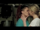 Wentworth | Bea Smith Allie Novak | Би Смит и Элли Новак | Danielle Cormack and Kate Jenkinson Pt 2