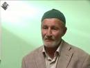 Lider Tv - Mubariz Sənədli film [HD]