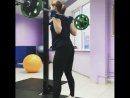 Orekhova_trainerBi90WJThtyc.mp4